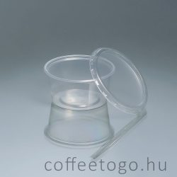 Hagner műanyag doboz tető