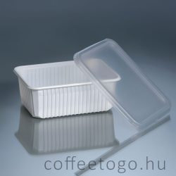 Szögletes dobozra tető (Strong dobozra)