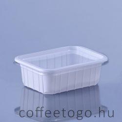 Varia szögletes dobozra tető (kicsi)