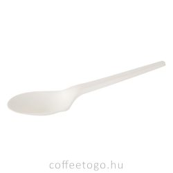 CPLA desszertes kanál 15cm -M-