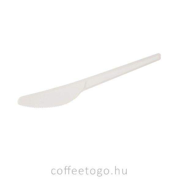 Lebomló CPLA kés, M-es méret (16cm)