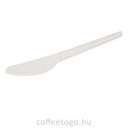 Lebomló CPLA kés, L-es méret (18cm)