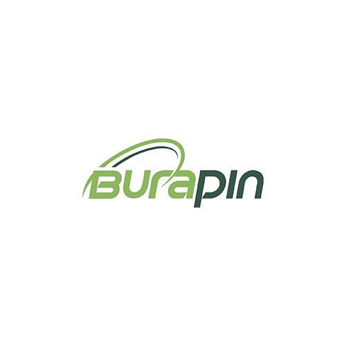 Prémium Food Box papírdoboz 1320ml (45oz) fekete