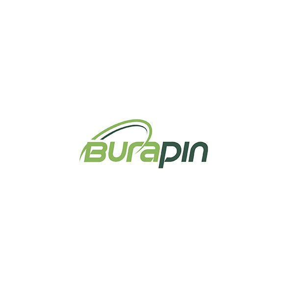 Prémium Food Box papírdoboz 1320ml (45oz)