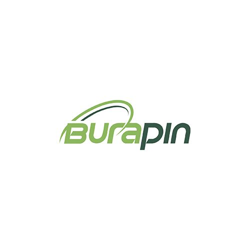 Prémium Food Box papírdoboz 1450 ml (49oz)