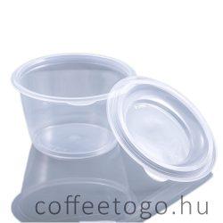 Víztiszta gulyástálra tető (K)