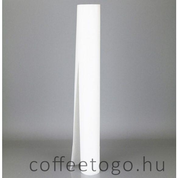 Hentesáru csomagolópapír 60x40cm (15 kg)