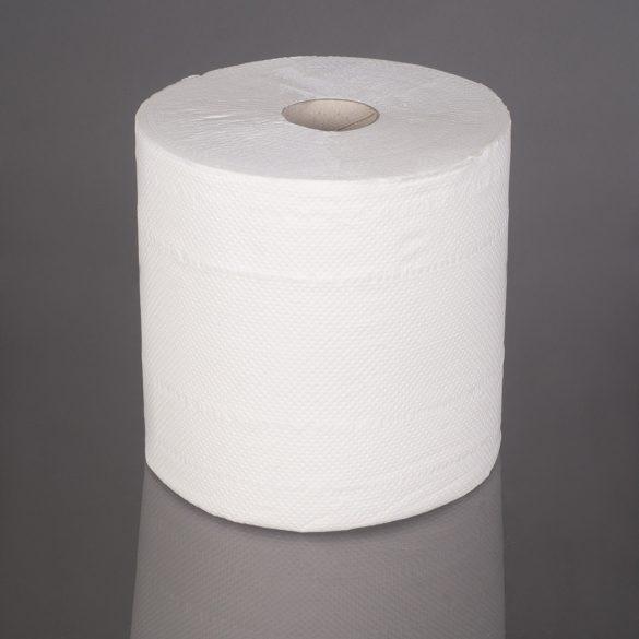 Papírtörlő IPARI  (336 méter)