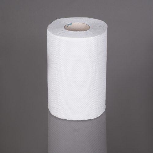 Papírtörlő