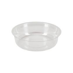 Shake-es pohárbetét (K)