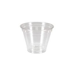 Shake pohár 200ml PET (K)