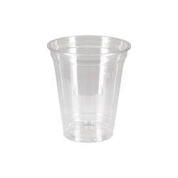 Shake pohár 300ml PET (K)
