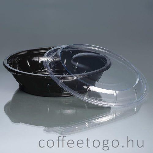 Salátás tető (500ml dobozra) víztiszta