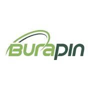 100% papír szívószál Black & White