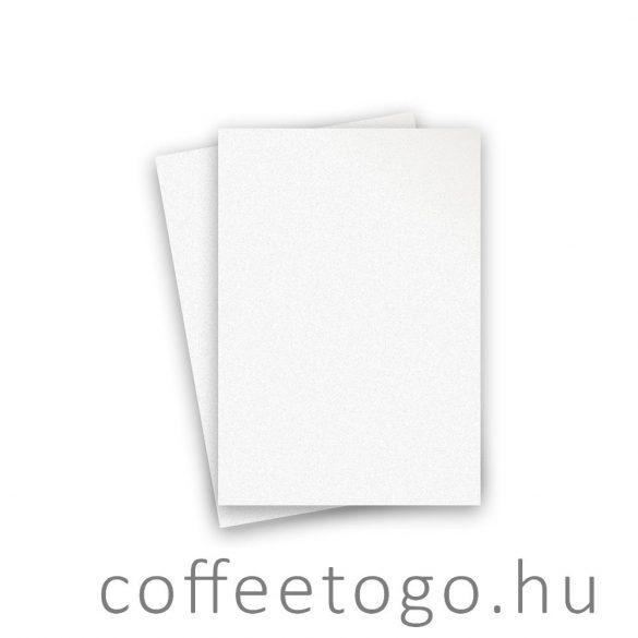 Fagyis szalvéta (adagolóba) 250db/csomag