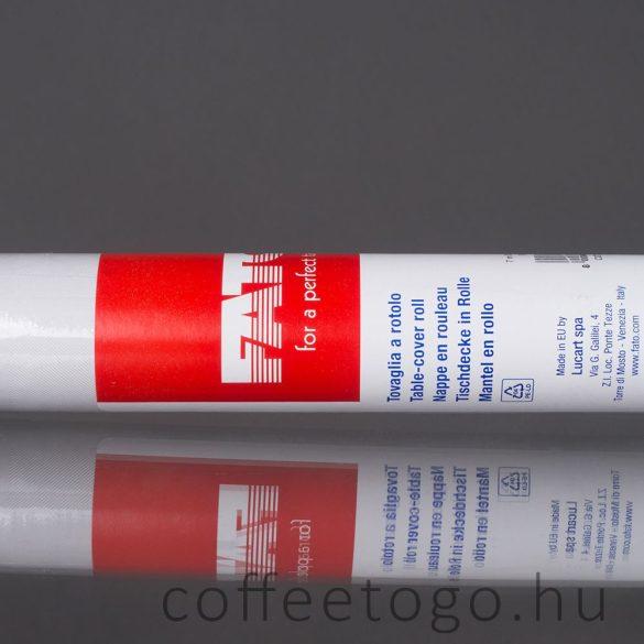 Papír asztalterítő 120cm széles (7m) (színes)