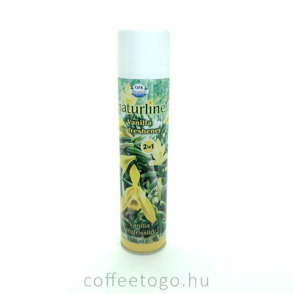 Légfrissítő Naturline 300ml