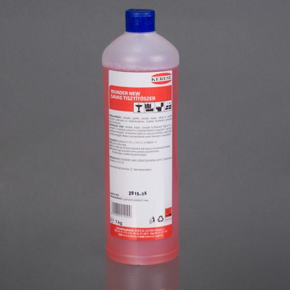 RIA 2 fertőtlenítő mosogatószer 1liter