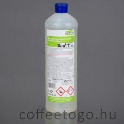 ALTIS általános napi tisztítószer 1liter