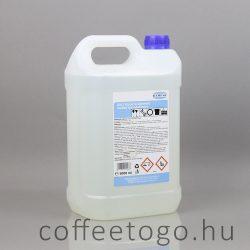 RIA sept. fertőtlenítő hatású folyékony szappan 5liter (utántöltő)
