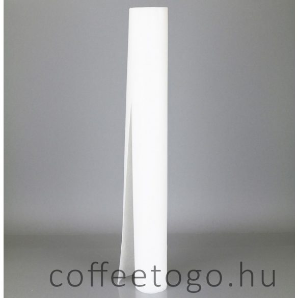 Zsírpapír 60 x 80cm (10kg)