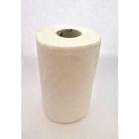 Papír kéztörlők és papírtörlők