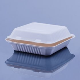 Elviteles thermo menübox