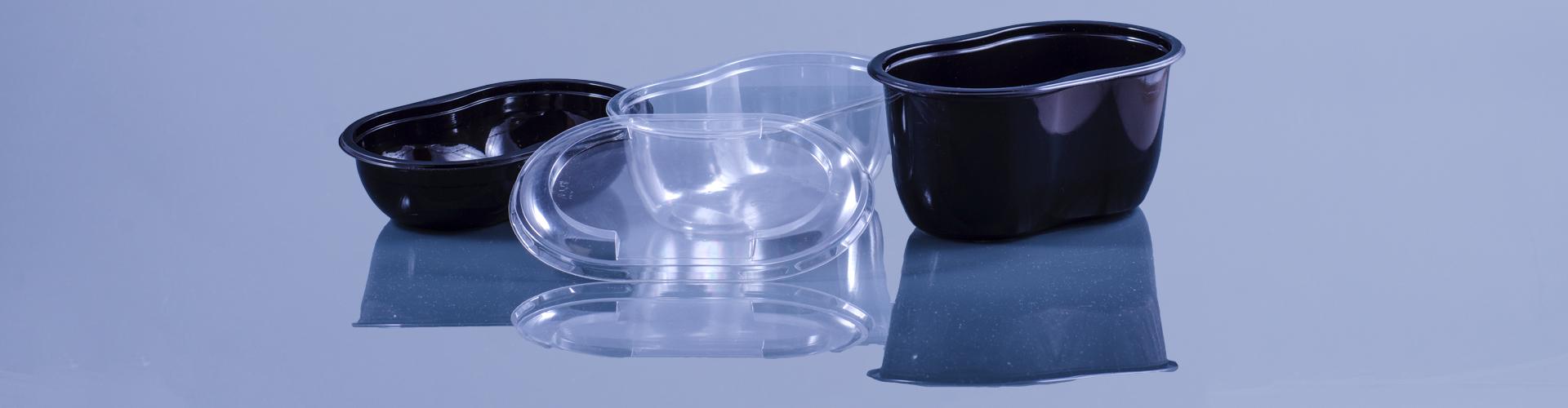 Údonság! Piskóta műanyag tálka