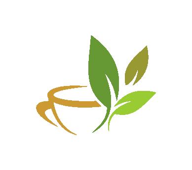 Green Burapin környezetbarát termékek.