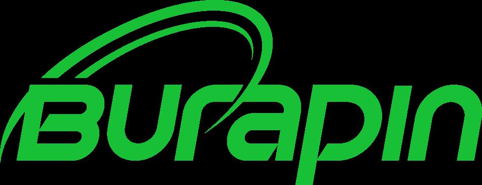 Green Burapin környezetbarát csomagolóanyag