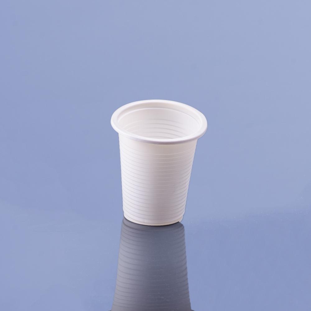 Öko pohár