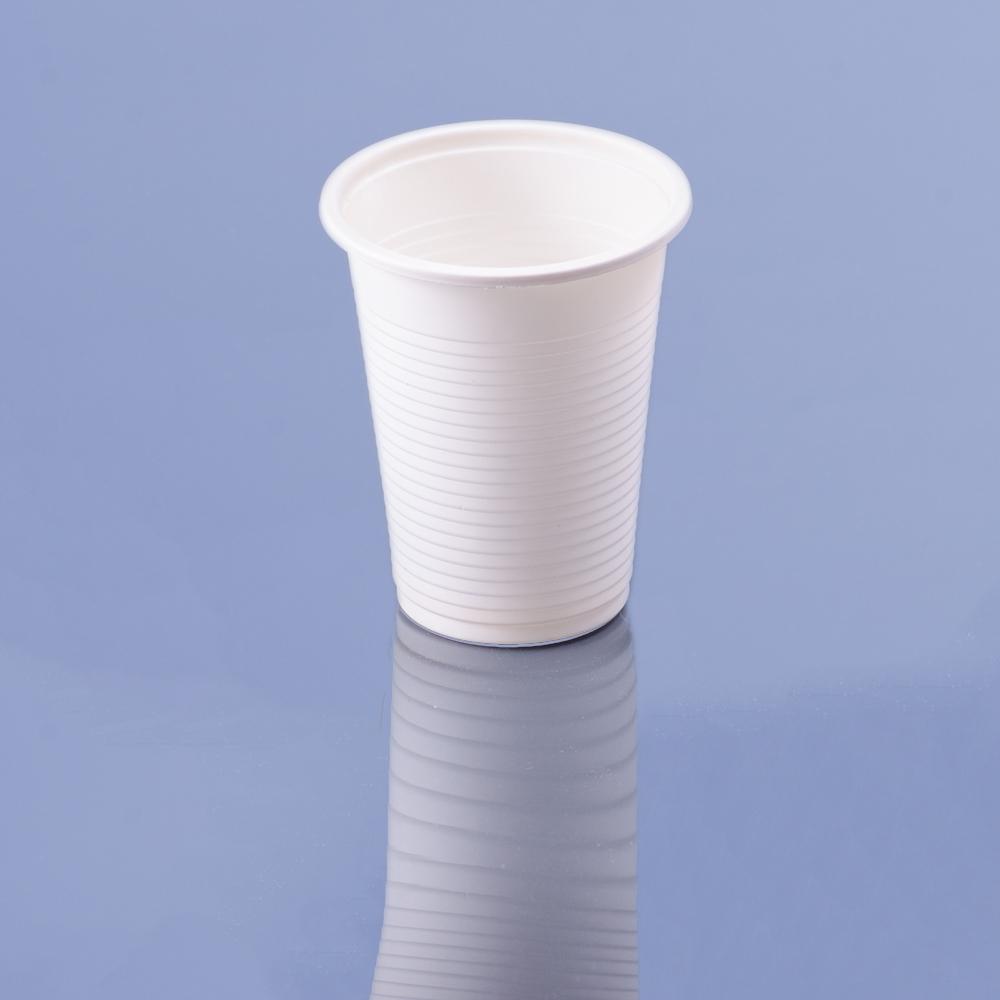 PLA környezetbarát pohár