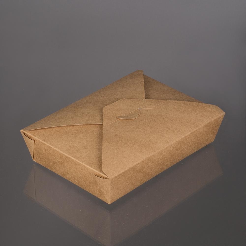 Food Box lapos